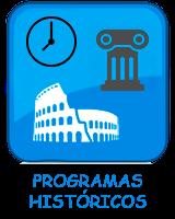 Programas Históricos