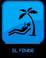 El Finde