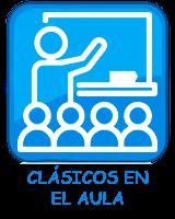 Clásicos en el Aula
