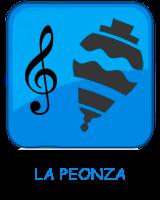 La Peonza
