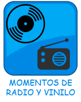 Momentos de Radio y Vinilo